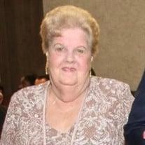 Catherine Guarnaschelli