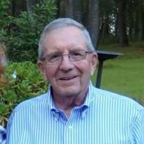 John M. Dohmen