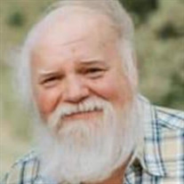 Larry Eugene Cunningham