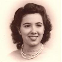 Gloria P. Delgado