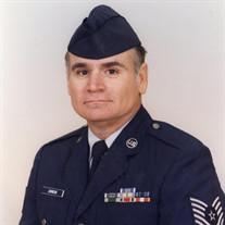 Mr. Roger Johnson