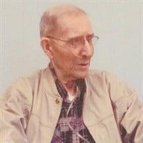 David Oscar Brown