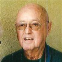 Herman William Steinbach