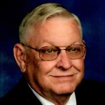 Billy R. Allen