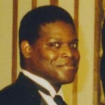 Michael R. Williams, Sr.
