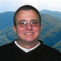 Albert Z. Markowski