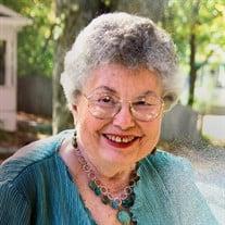 Sylvia Lane Sheaks Moore
