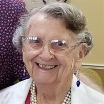 Donna L. Puckett