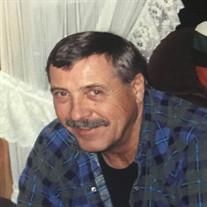 Randy Irlmeier
