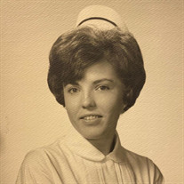 Gloria Golladay Green