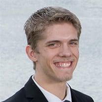 Andrew Mackenzie Knieriem
