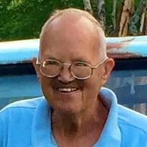 Richard A. Greaves Sr.