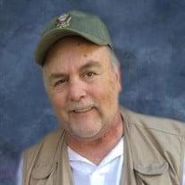 Mr. Larry Duncan