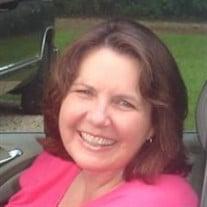 Pamela Rosenbury