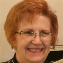 Fonda Kay Davis