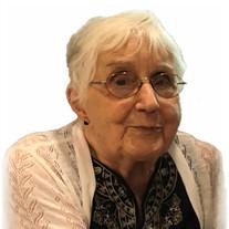 Irene Mykietiuk