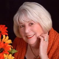 Barbara Lee Broome Hardy