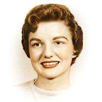Beverly Amoroso