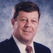Dr. Claremont Franklin Carter