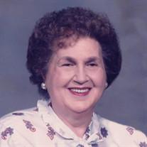 Ethel P. Soflarsky