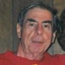 Joseph T. Izzo