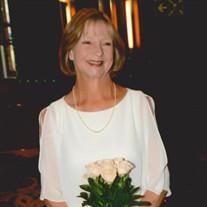 Denise A. Materia