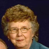 Marilyn Baird