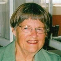 Rhea H. Boland