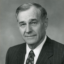 Milton James Sindelar