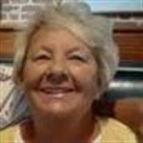 Lois Nell Hubbard