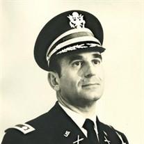 Ralph Joseph Barbano