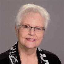 Sandra L. Trombley