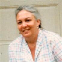 Helen Vander Horst Keese