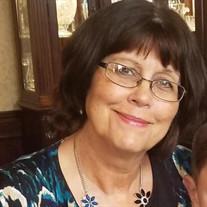 Mrs. Lynnette L. Maki