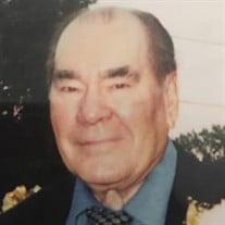 Ernest A. Greb, Sr