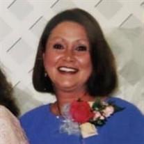 Judith Elaine Hill