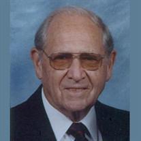 Robert Howard Bryant