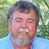 Jerry D. Taylor