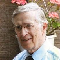 Norman J. Liedel