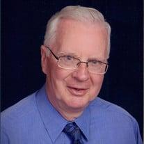 Lee E. Kehoe
