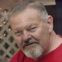 Michael W. Szczerbinski