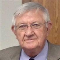 L. Frank Young