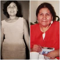 Vera Rodriguez