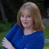 Melanie Q. Blackwell