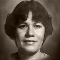 Margarita D. Villanueva