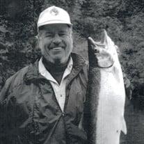 John B. Elliff