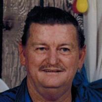 James C Barlow
