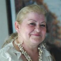 Cynthia Labelle