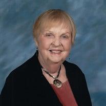 Jeannine Marilyn Janulis