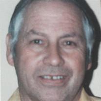William Gene Kornec